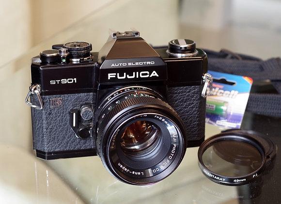 F-ST901-426
