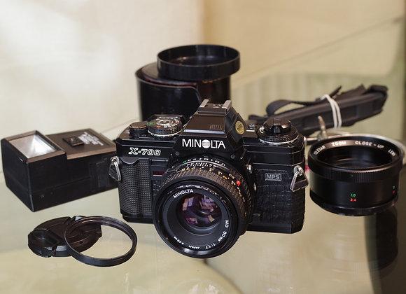 M-X700-256.2
