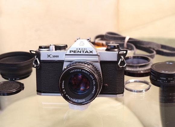 P-K1000-317.3