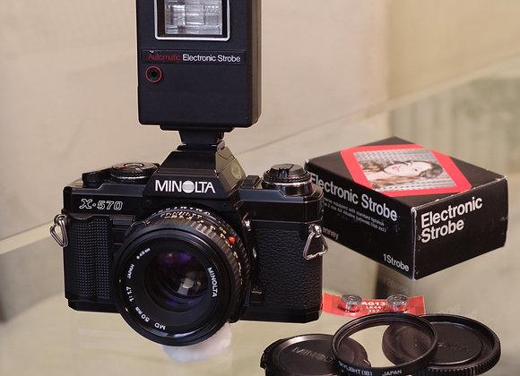 M-X570-314.4