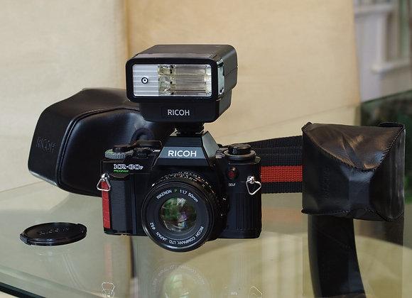R-KR30SP-059