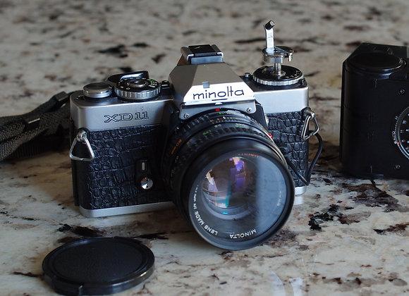 M-XD11-190