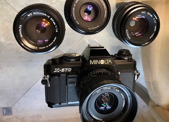 M-X570-315