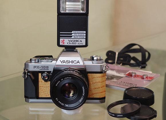 Y-FX103-423.6