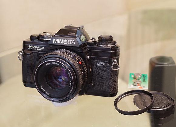 M-X700-256.13