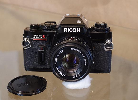 R-XRS-206.1
