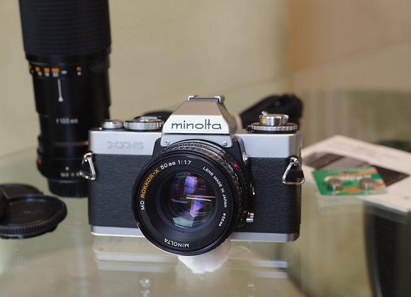 M-XD5-350.8