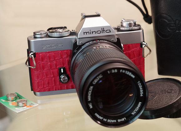 M-XD5-350.12