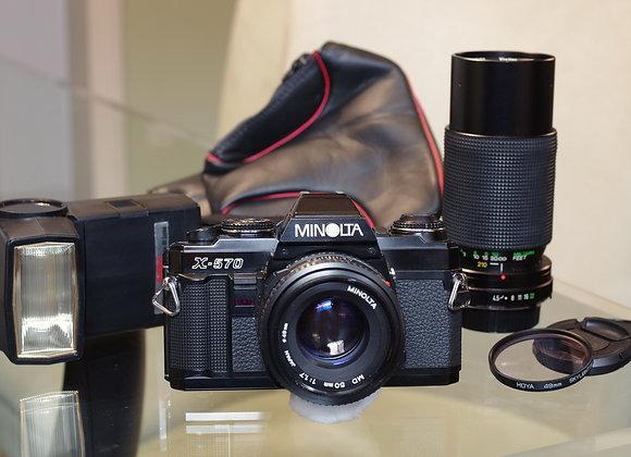 M-X570-189.3