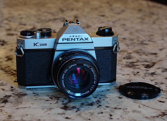 P-K1000-283