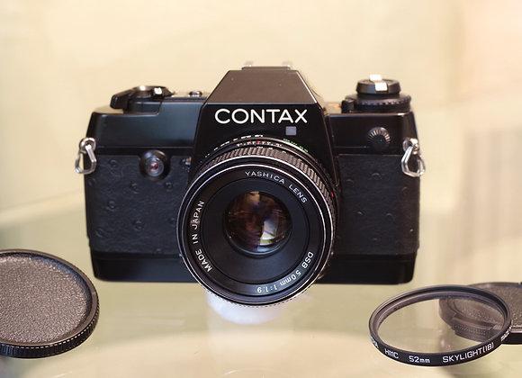 CX-137MD-553