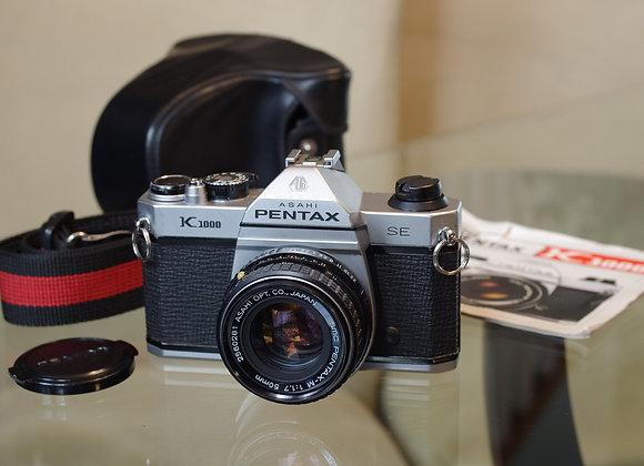 P-K1000-321.5