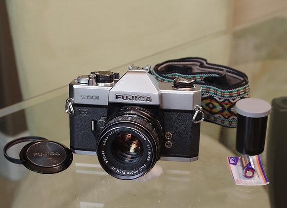 F-ST801-430.15