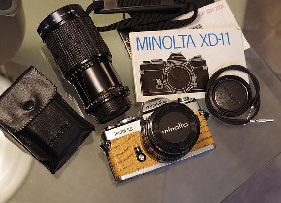 M-XD11-291.7