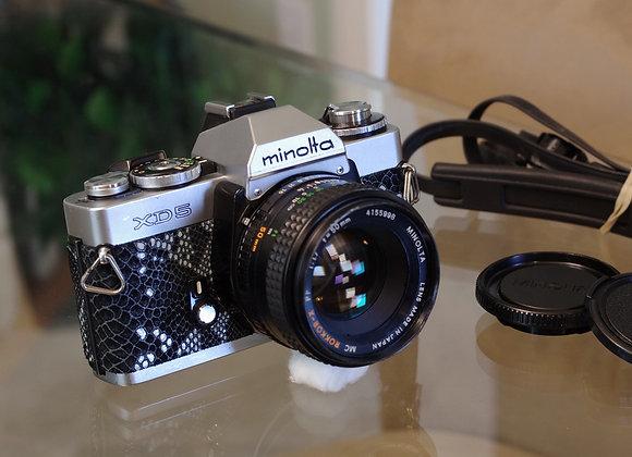 M-XD5-188.1