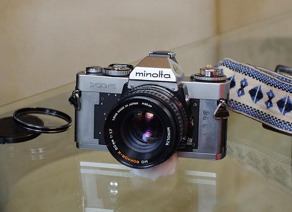 M-XD5-198