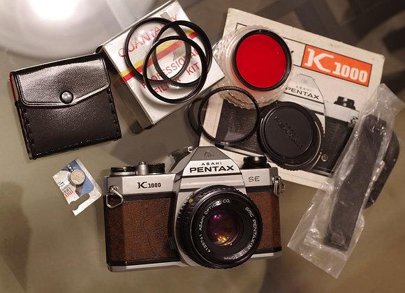 P-K1000-184.3