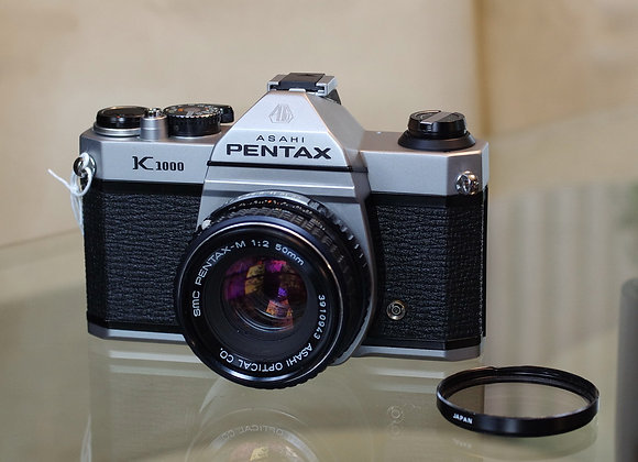 P-K1000-176