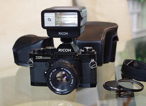 R-XR1000S-169