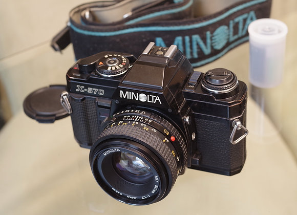 M-X570-314.2
