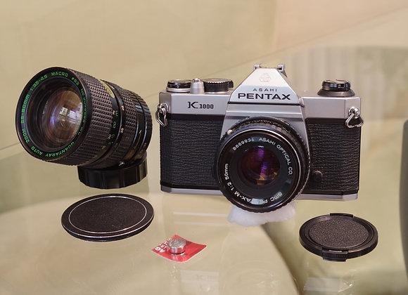 P-K1000-314.1