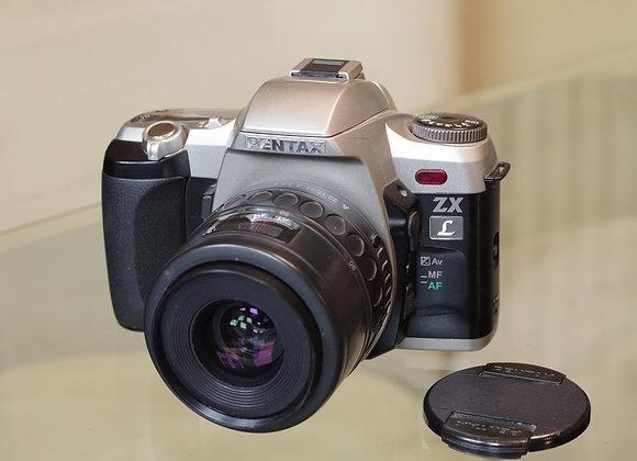 P-ZXL-256.2