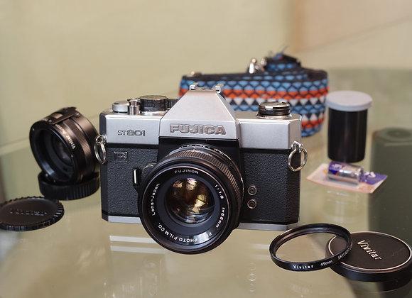 F-ST801-430.9
