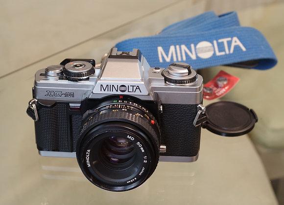 M-XGM-193.3