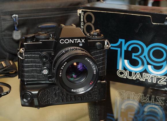 CX-139-533
