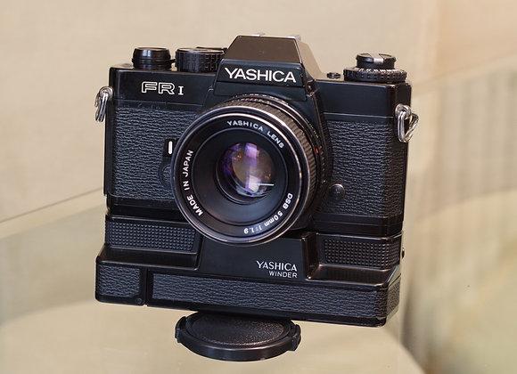 Y-FR1-437.3