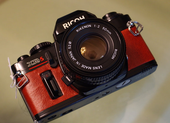 R-XRS-043