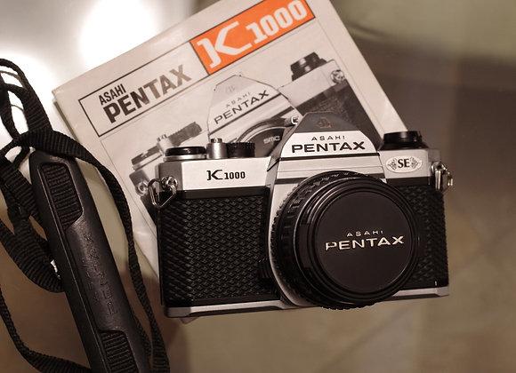 P-K1000-285