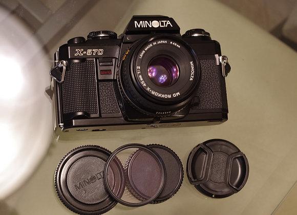 M-X570-189.4