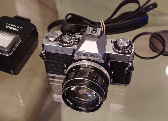 M-XD11-191.4