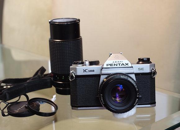 P-K1000-284.1