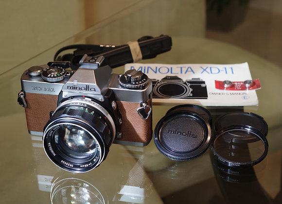 M-XD11-361.5