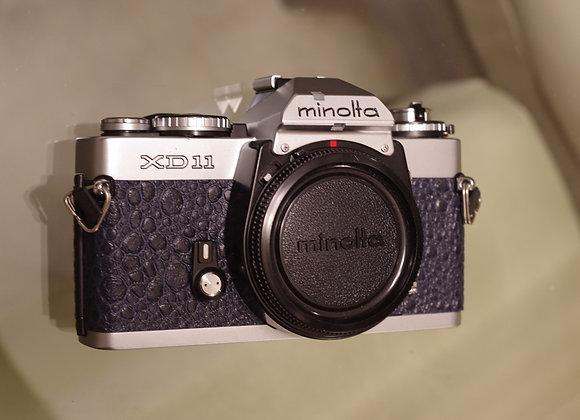 M-XD11-344.8