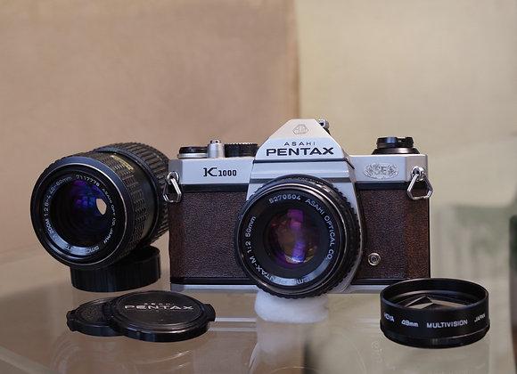 P-K1000-313.2