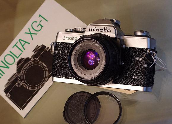 M-XG1-128