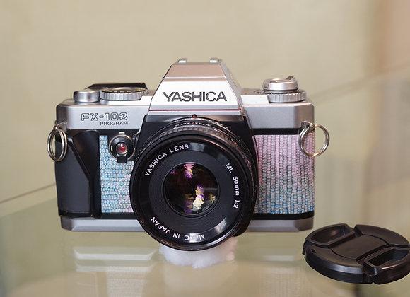 Y-FX103-423.12