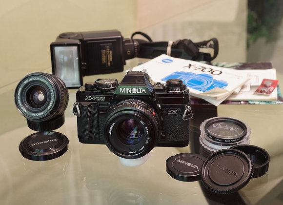 M-X700-256.6