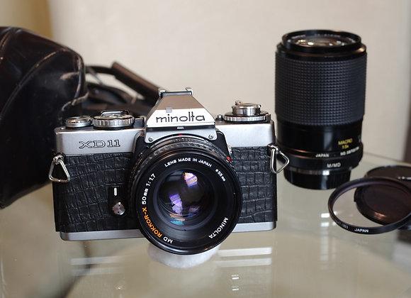 M-XD11-291.8