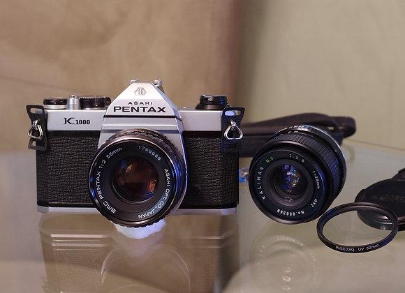 P-K1000-286.1
