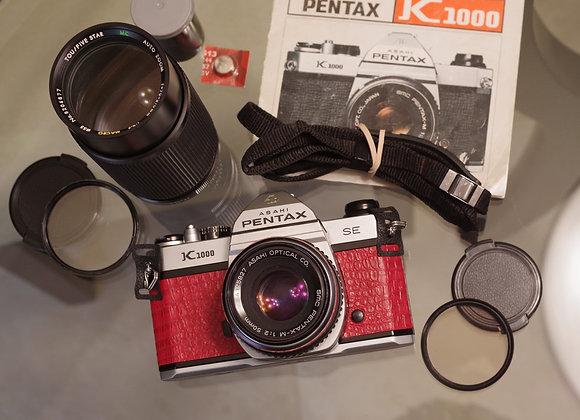 P-K1000-313.5