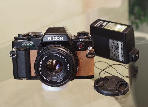 R-XRP-255.3