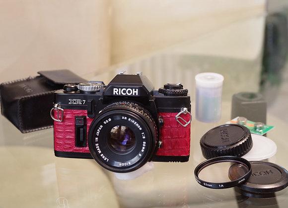 R-XR7-177.3