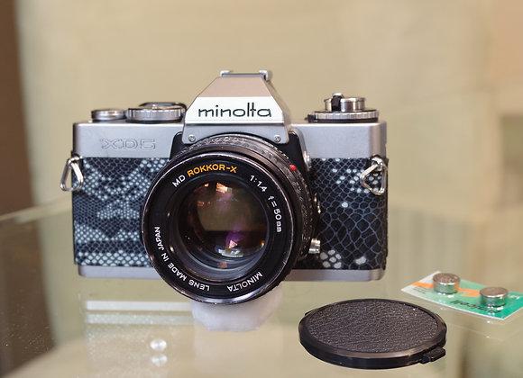 M-XD5-350.10