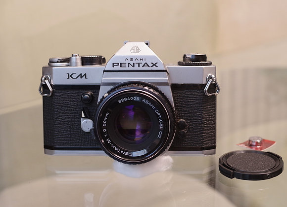 P-KM-348