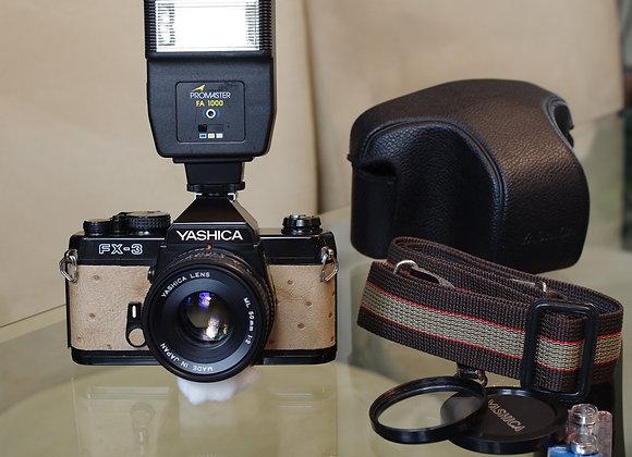 Y-FX3-125.1