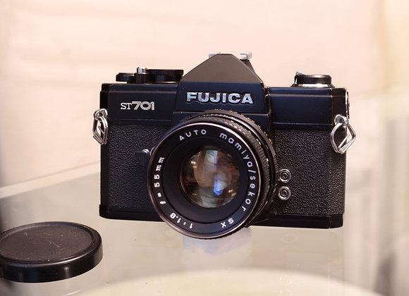F-ST701-436